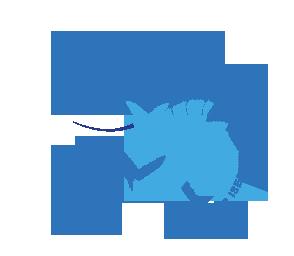 www.aeroclub-romans.fr/