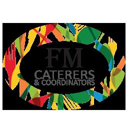 www.fmcaterers.com