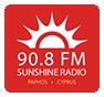 www.sunshineradio.com