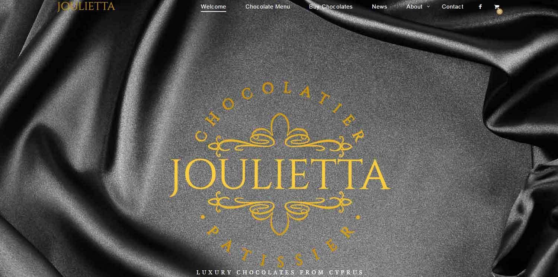 flex-joulietta-1