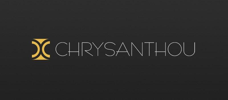 chrysanthou shoes - paphos, limassol, larnaca & derineia