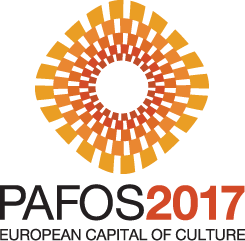 Pafos 2017 - European Capital of Culture