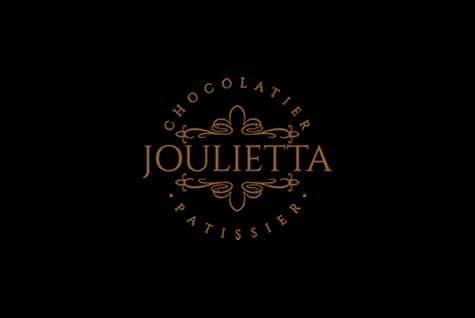 Joulietta Chocolatier, Gecko - Paphos Website Design, cyprus