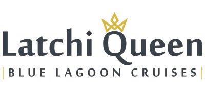 Latchi Queen a purpose built ship for cruising the Akamas Peninsula and the Blue Lagoon