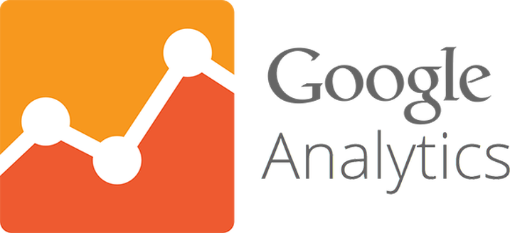Cornerstone Content and Google Analytics | Gecko Design
