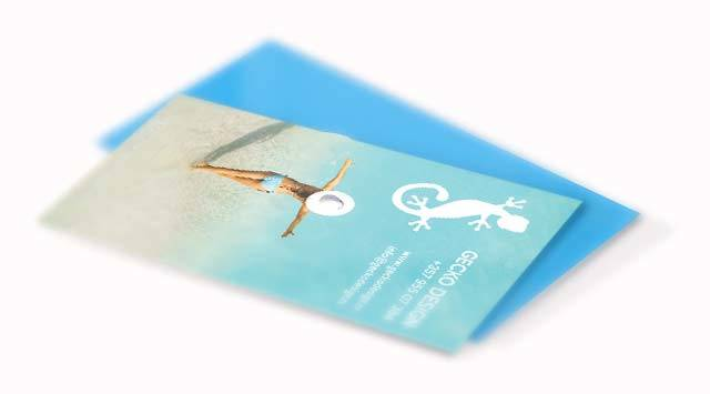 Print Design Cyprus | Print Marketing Solutions from Gecko Design