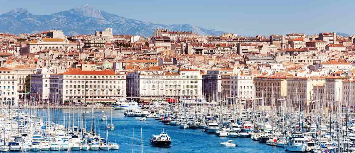Aeroclub Rhone-Alpin Shared Flight Costs to Nice, Antibes and other great towns in France
