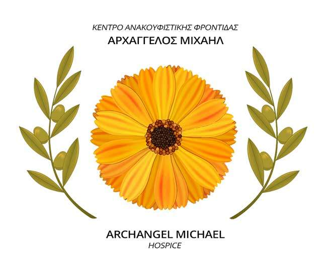 archangel-michael-hospice
