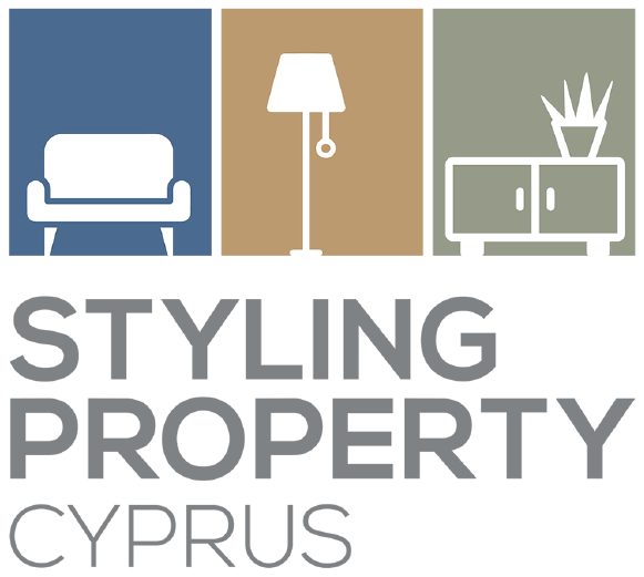 Professional Home Staging Services by Ruth & Marion at Styling Property Cyprus