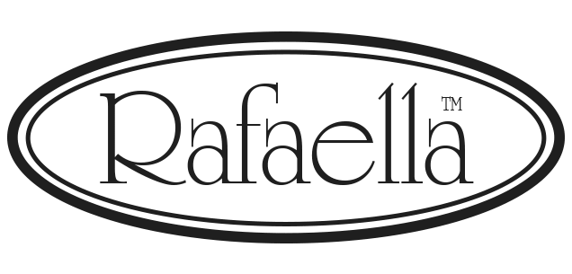 Rafaella Wear Cyprus | Gecko Cyprus Website Design