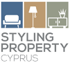 logo-stylingproperty-menu