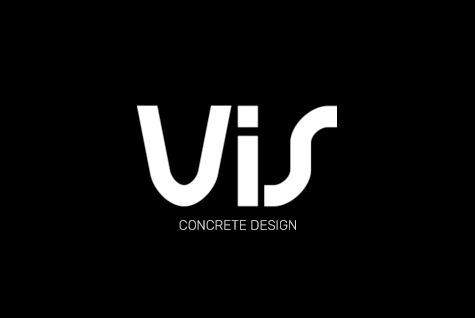 VIS Concrete Design | Gecko - Paphos Website Design