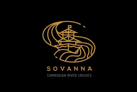 Sovanna Cambodian River Cruises | Gecko Design Cyprus