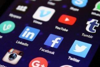 Digital Marketing in Cyprus