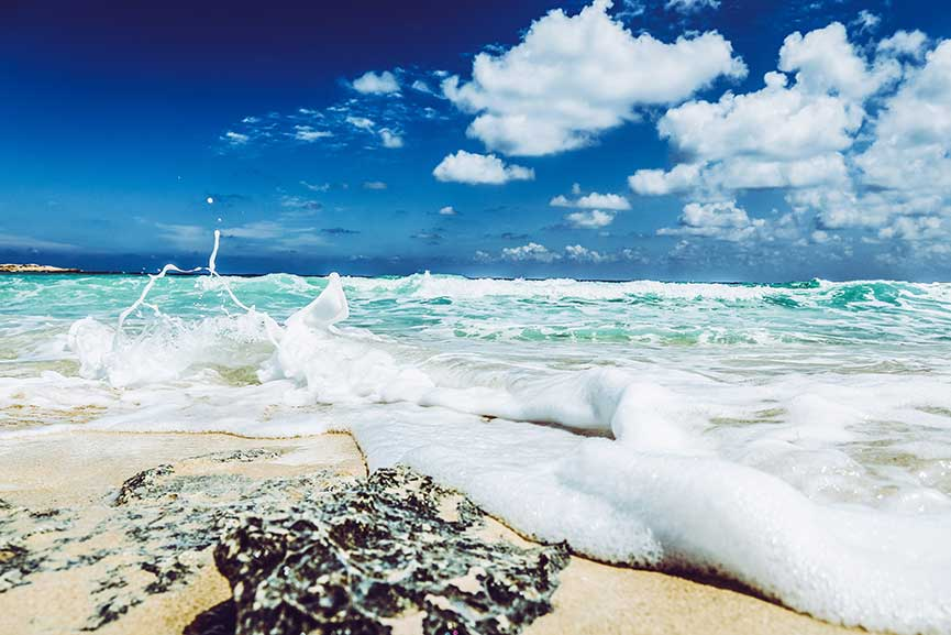 thinkingstep-beach