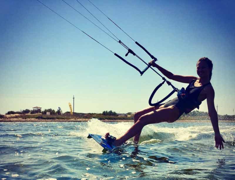 Latchi Nautical Club ΛΑΤΣΊ ΝΑΥΤΙΚΌΣ ΌΜΙΛΟΣ | Gecko website design