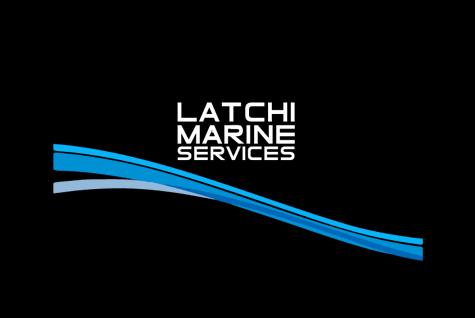 Website Design in Latchi by Gecko